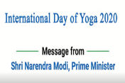 https://ncrb.gov.in/sites/default/files/videos/Pm%20Message%20Yoga%20Engish-1.mp4